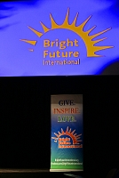 Bright Future International Foundation